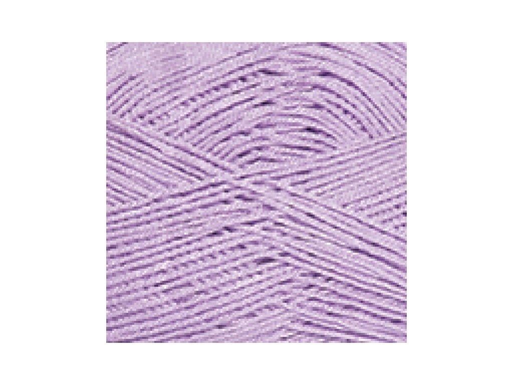 YarnArt Rapido 694  - světle fialová
