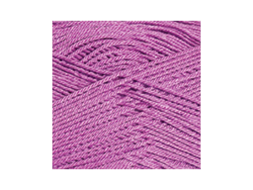 YarnArt Rapido 684 - růžovo fialová