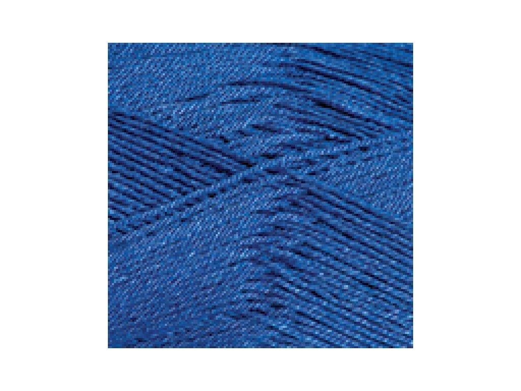 YarnArt Rapido 681 - tmavě modrá