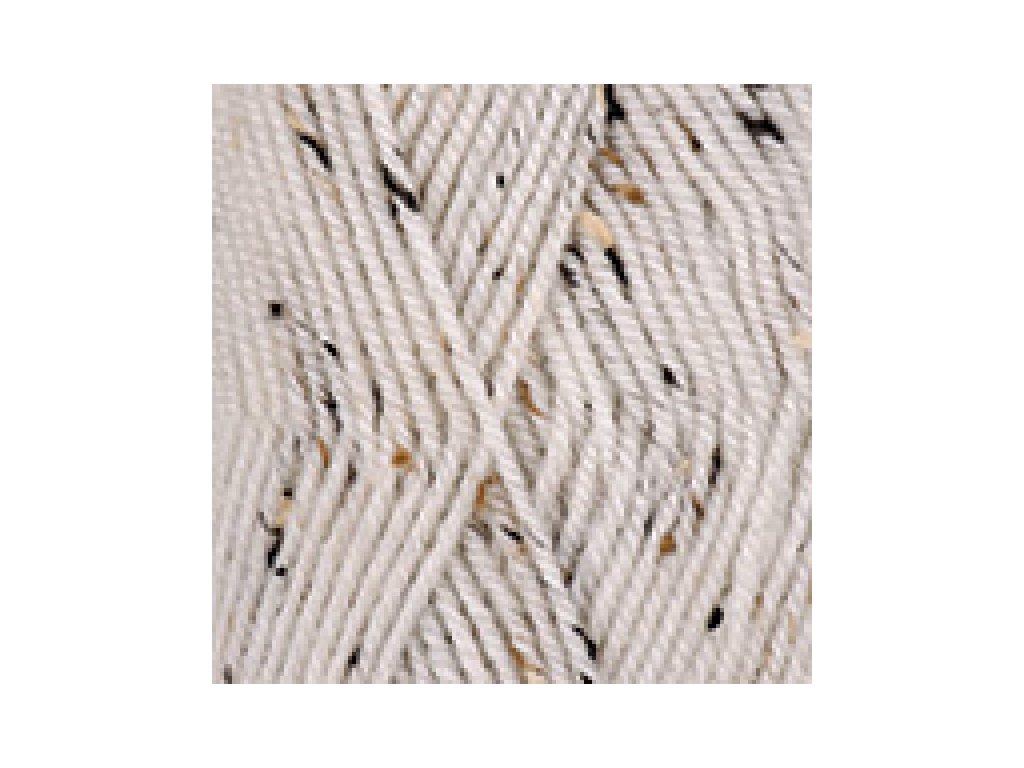 YarnArt Tweed 220
