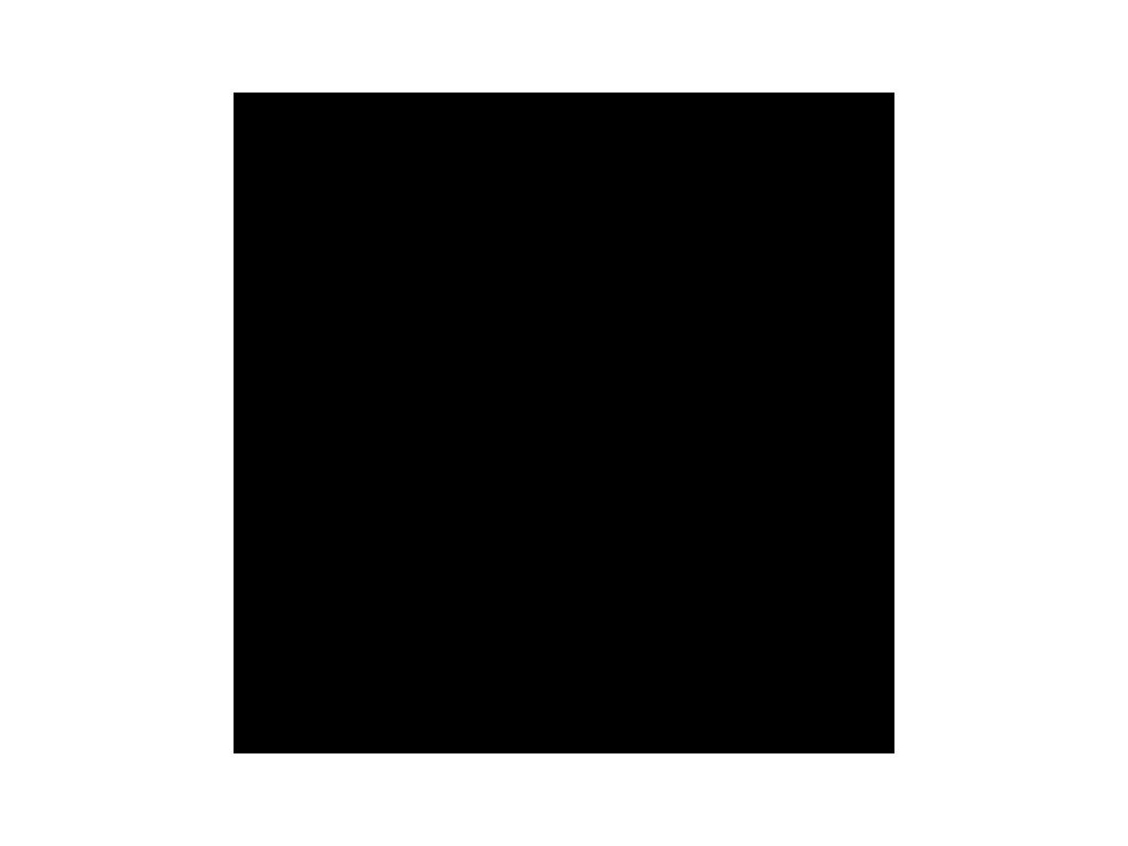YarnArt Mink 346 - černá