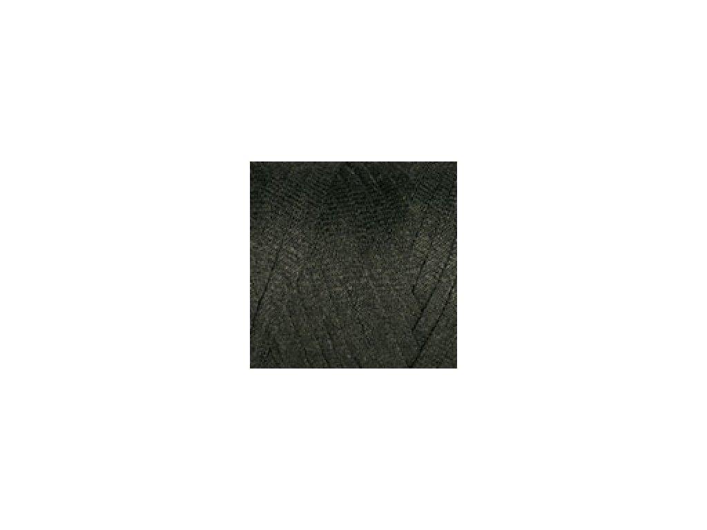 YarnArt Ribbon 782 - khaki