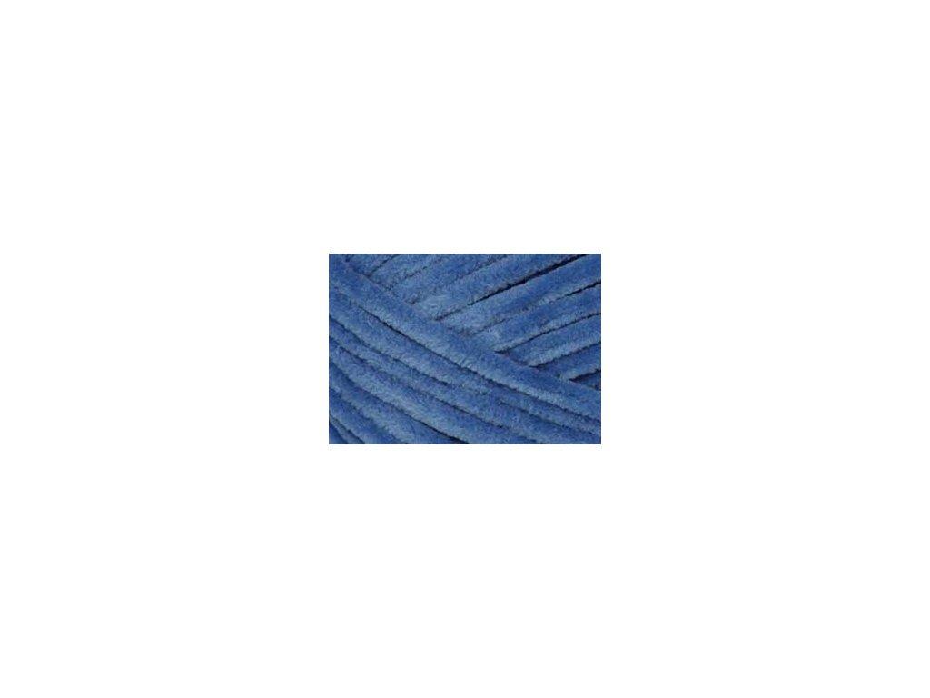 Himalaya Dolphin Baby 80341-modrá