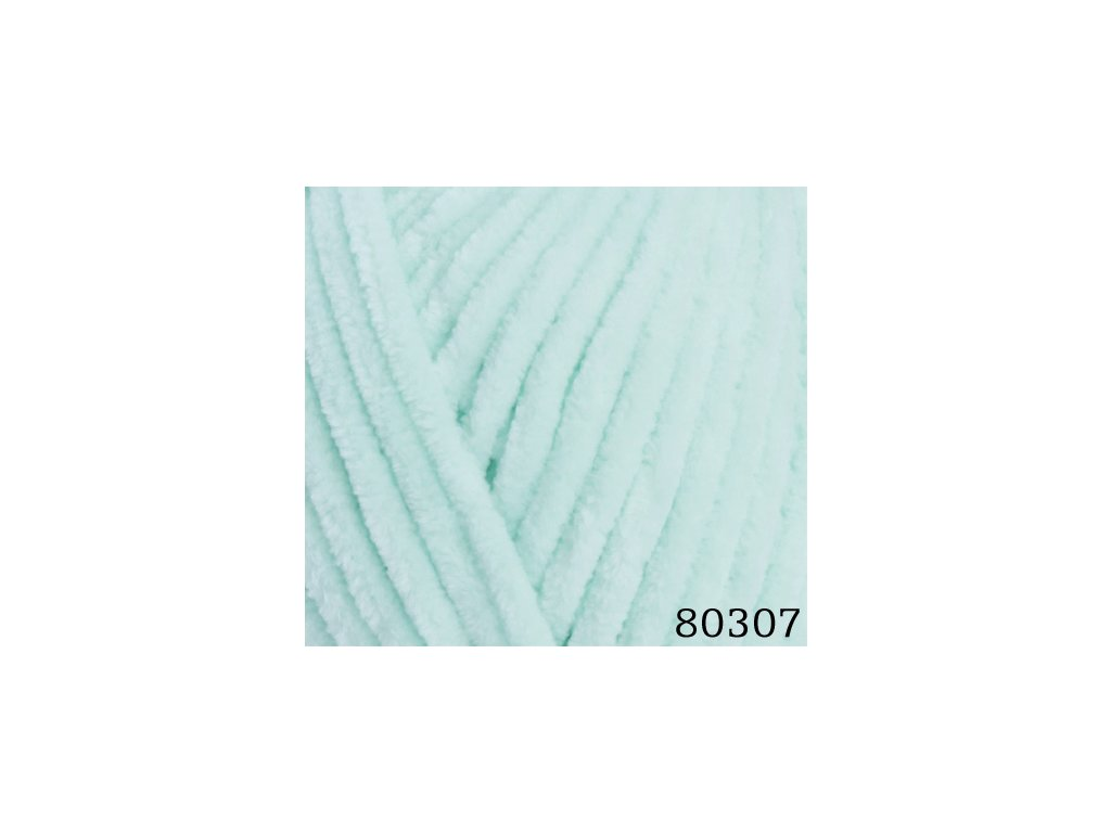 Himalaya Dolphin Baby 80307-světle zelená