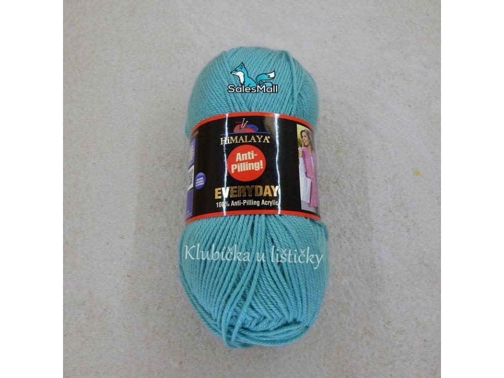 Himalaya Everyday 70054-mint