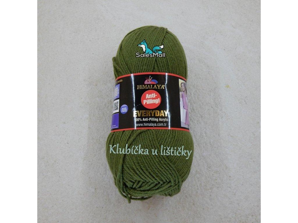 Himalaya Everyday 70013- khaki