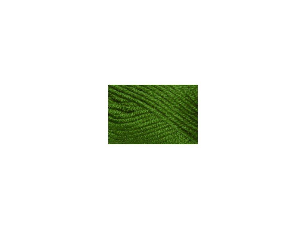 Himalaya Everyday Big 70818-trávově zelená