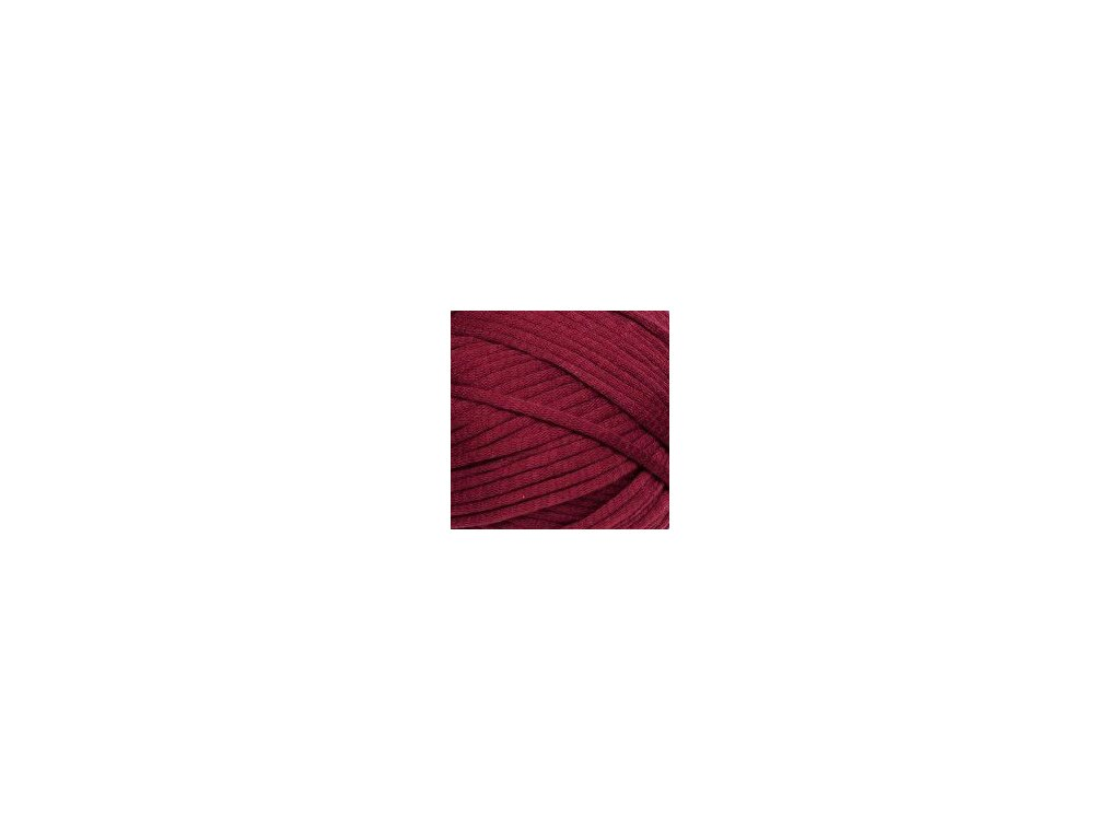 Himalaya Seta Lux(Silky Touch)- 32 bordó