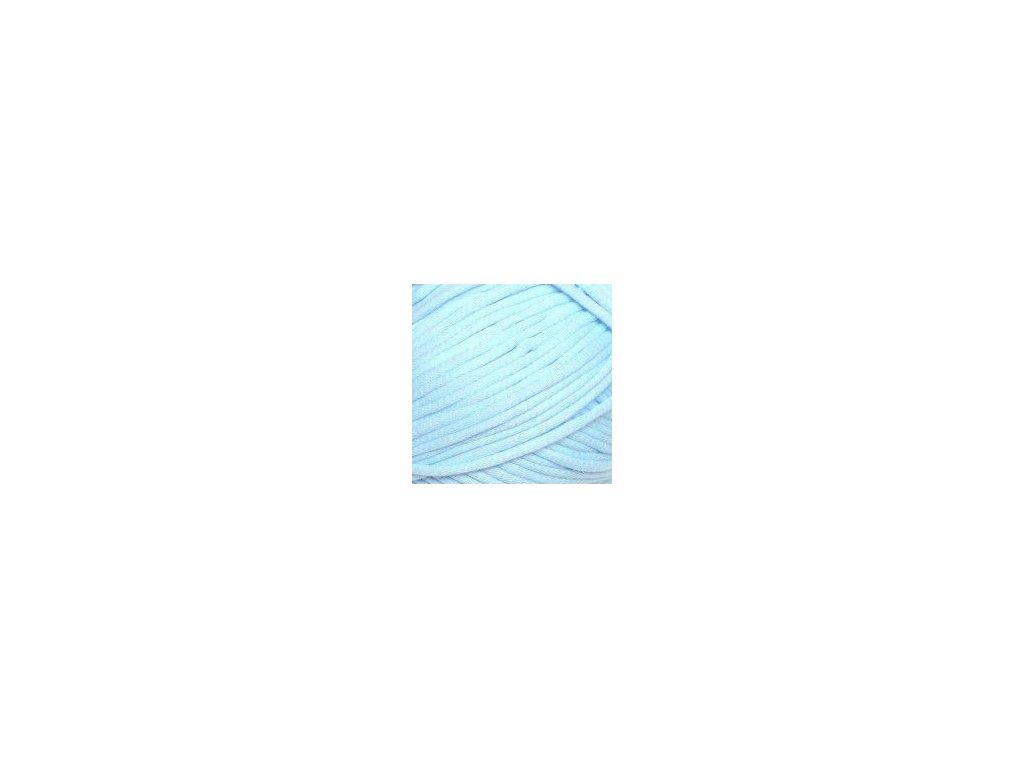 Himalaya Seta Lux(Silky Touch)- 30 světle modrá