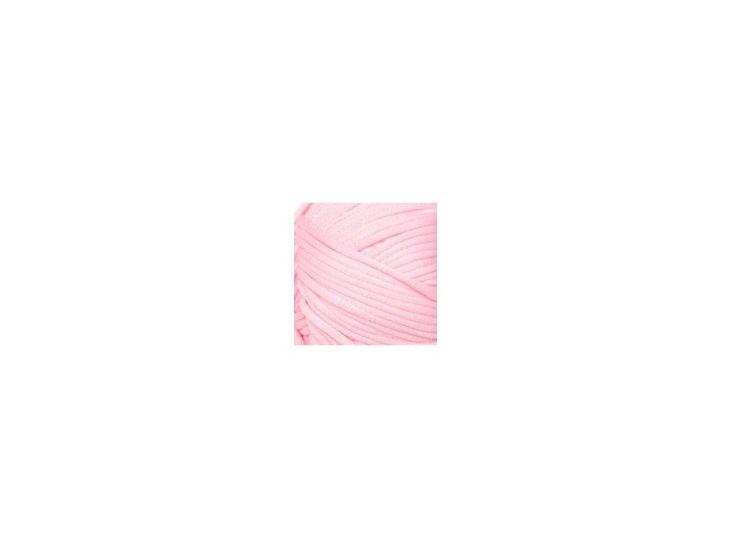 Himalaya Seta Lux(Silky Touch)- 27 světle růžová