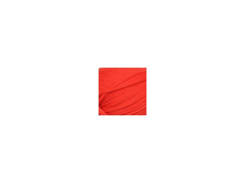 Himalaya Seta Lux(Silky Touch)- 24 červená