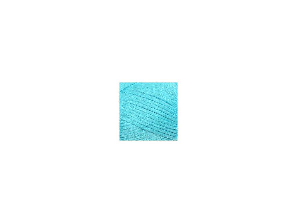 Himalaya Seta Lux(Silky Touch)- 10 tyrkysová