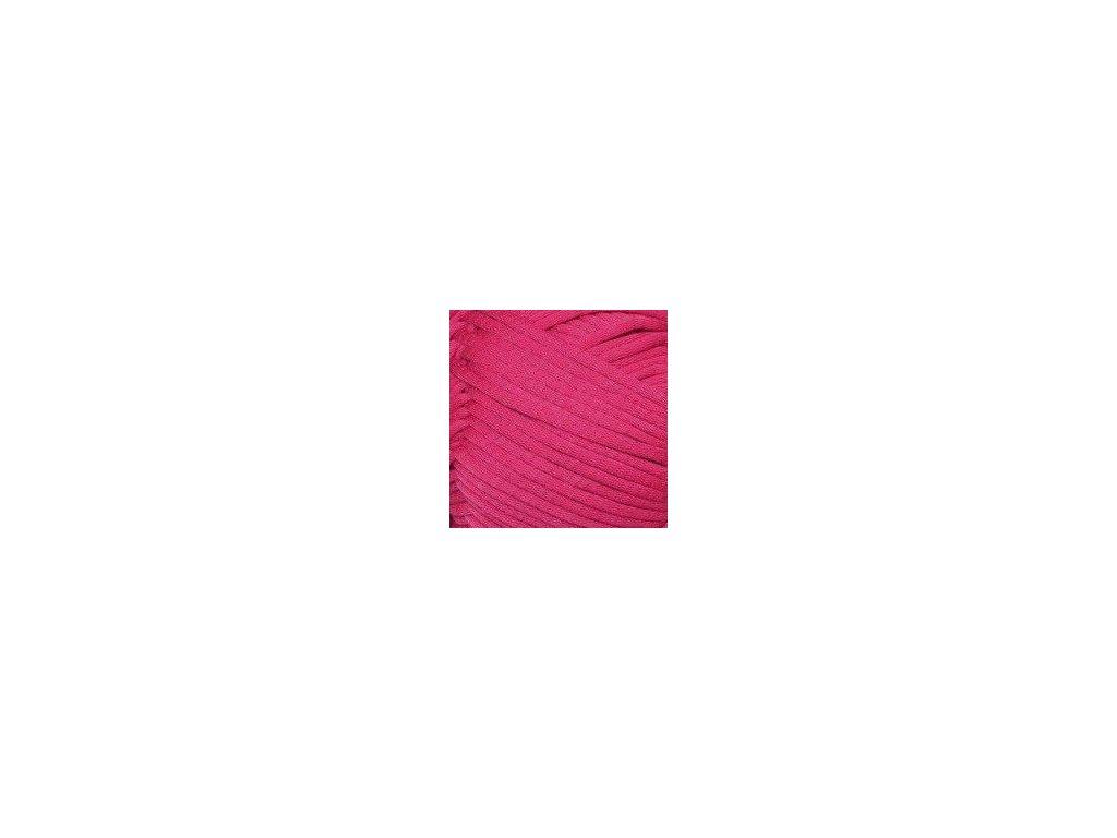 Himalaya Seta Lux(Silky Touch)- 09 fuchsiová