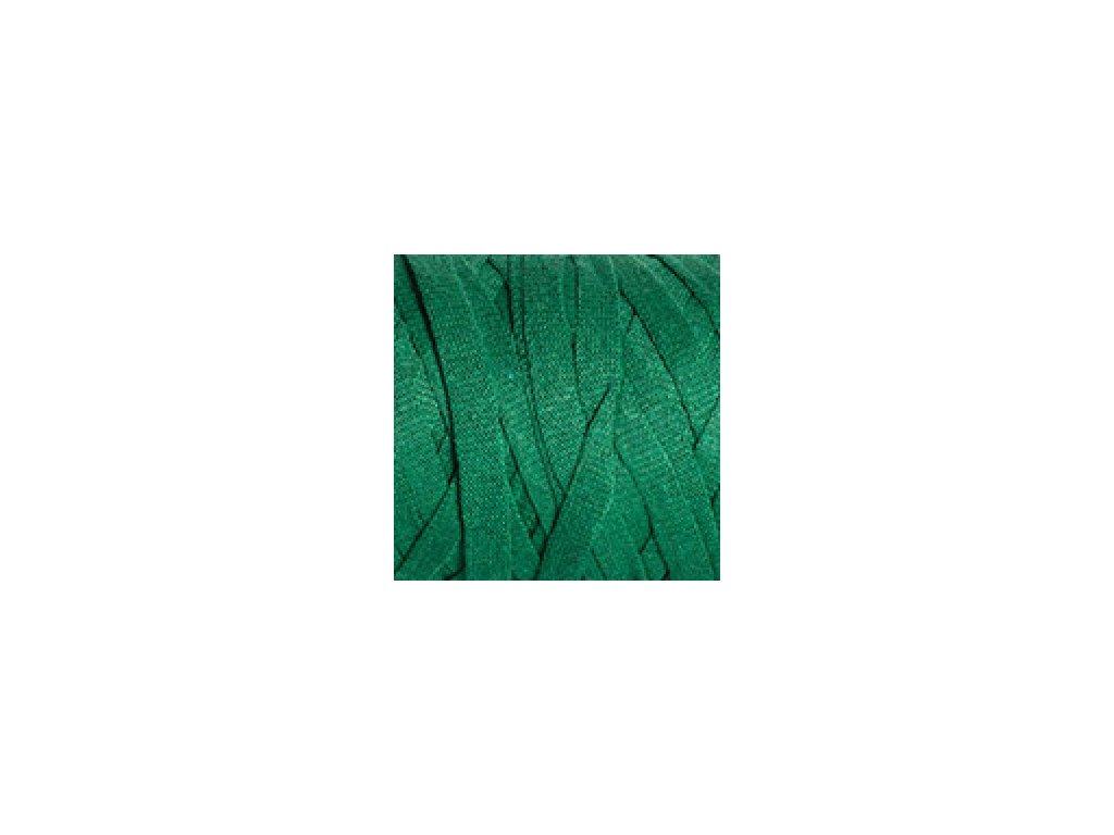 YarnArt Ribbon 759 - zelená