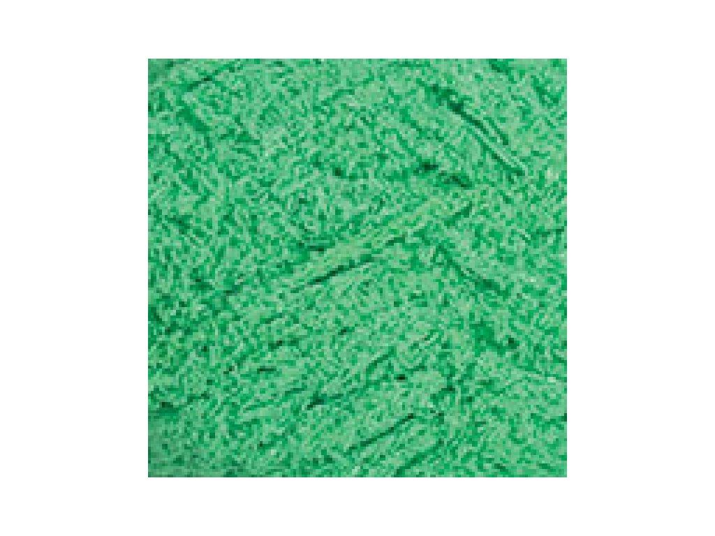 YarnArt Happy 786-neonově zelená