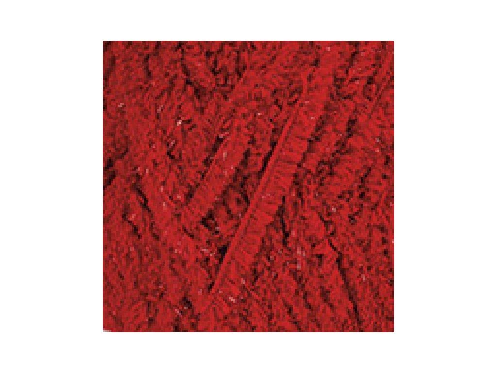 YarnArt Happy 783-červená