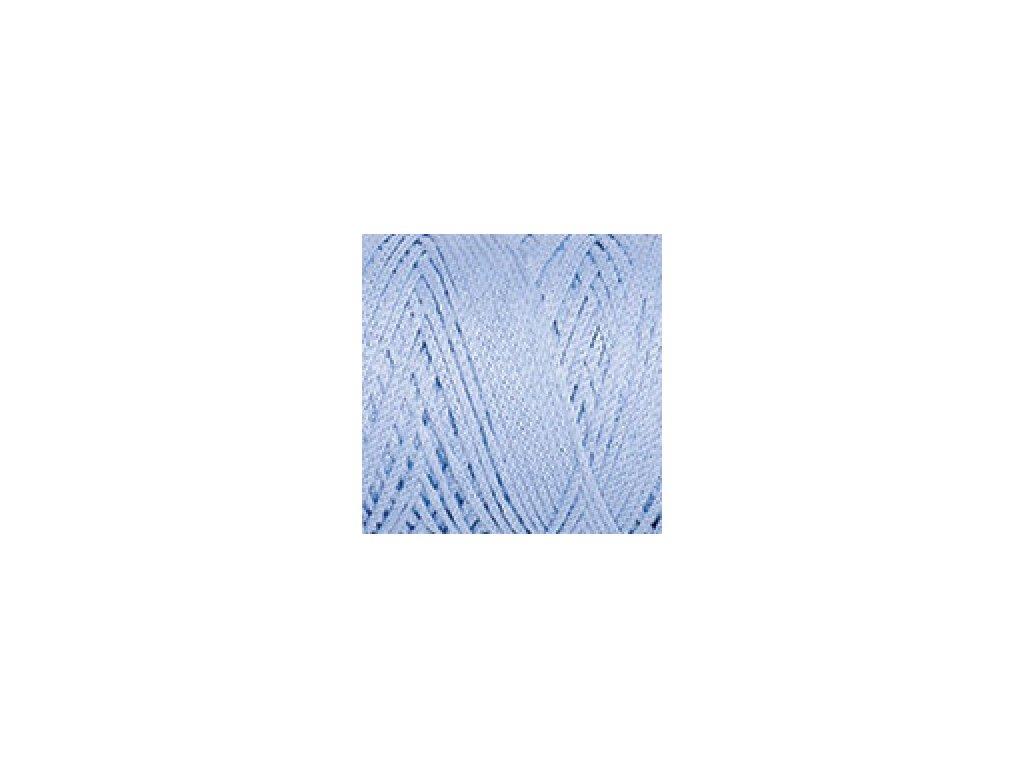 YarnArt Macrame Cotton 790 - světle modrá