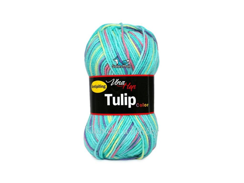 Vlna Hep Tulip Color 5605