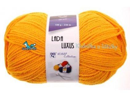 Lada Luxus 54460o