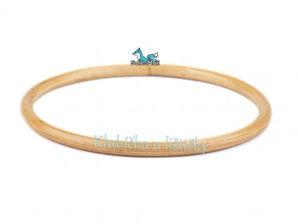 bambus 15cm 780263