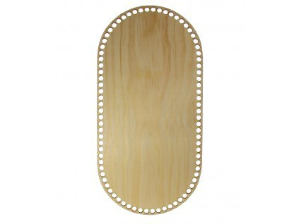 17520 90410 ng oval borovice 20x40cm