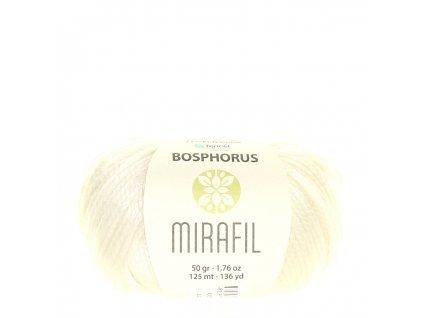 52256 bosphorus 101