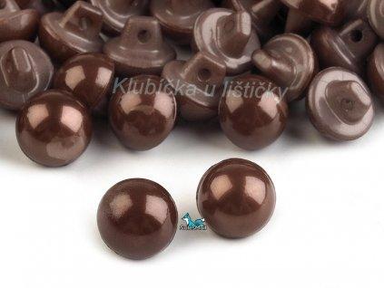 15 120433 kakao