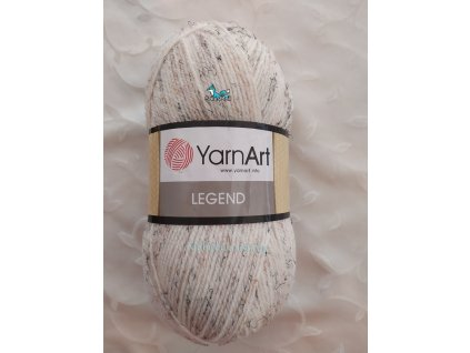 YarnArt Legend 8800