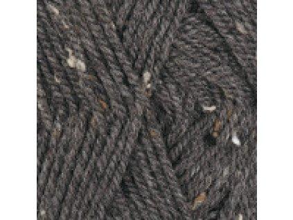 YarnArt Tweed 225