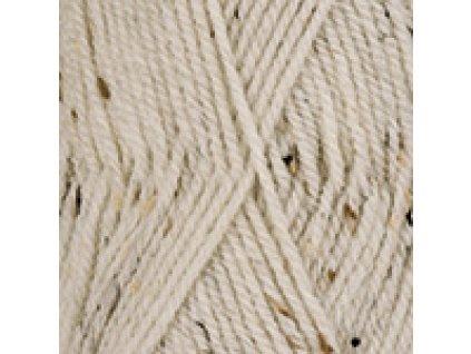 YarnArt Tweed 221