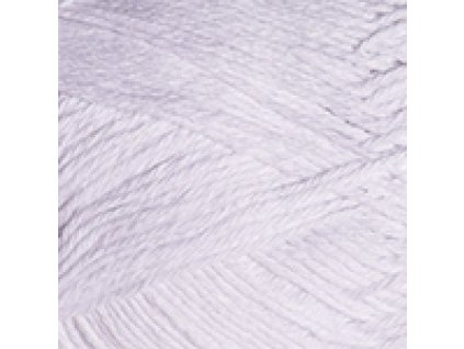 Eco Cotton 760-bílá