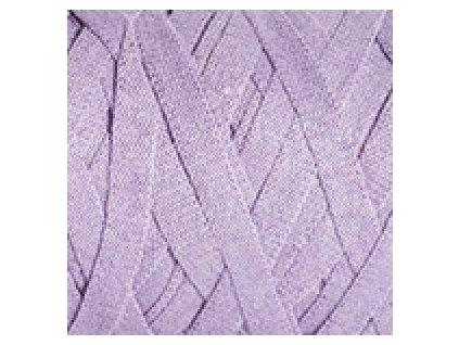 YarnArt Ribbon 765 - světle fialová