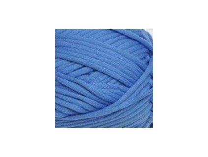 Himalaya Seta Lux(Silky Touch)- 08 modrá