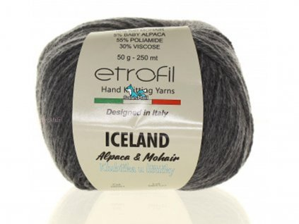 18288 1 etrofil iceland 06091