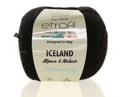18318 1 etrofil iceland 91191