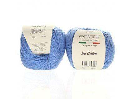 18648 1 lux cotton 70524