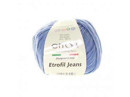 25718 etrofil jeans 051