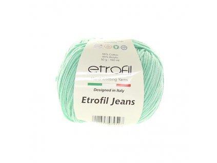 25604 etrofil jeans 054