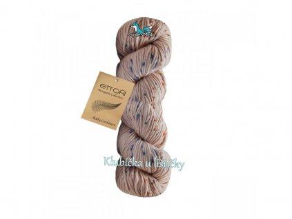 Etrofil Baby Cashmere PA005