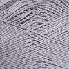 YarnArt Rapido 679- světle šedá