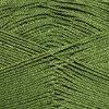 YarnArt Rapido 674 - zelená