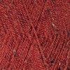 YarnArt Tweed 231