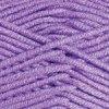 YarnArt Norway 223- fialová