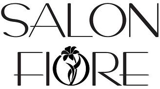 Salon Fiore