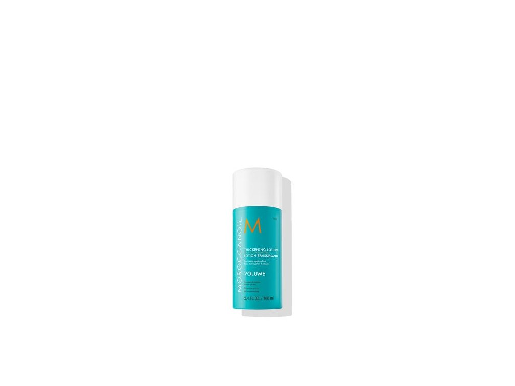 hair thickeninglotion