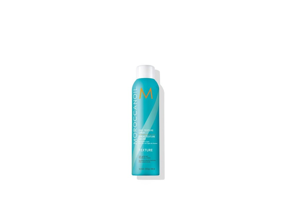drytexturespray stylistfave 5 2