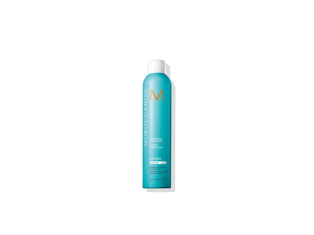 hair hairspray medium 1