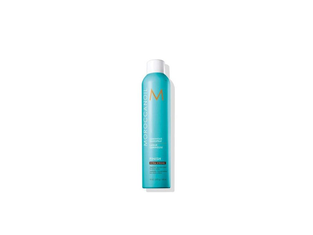 hair hairspray extrastrong 3
