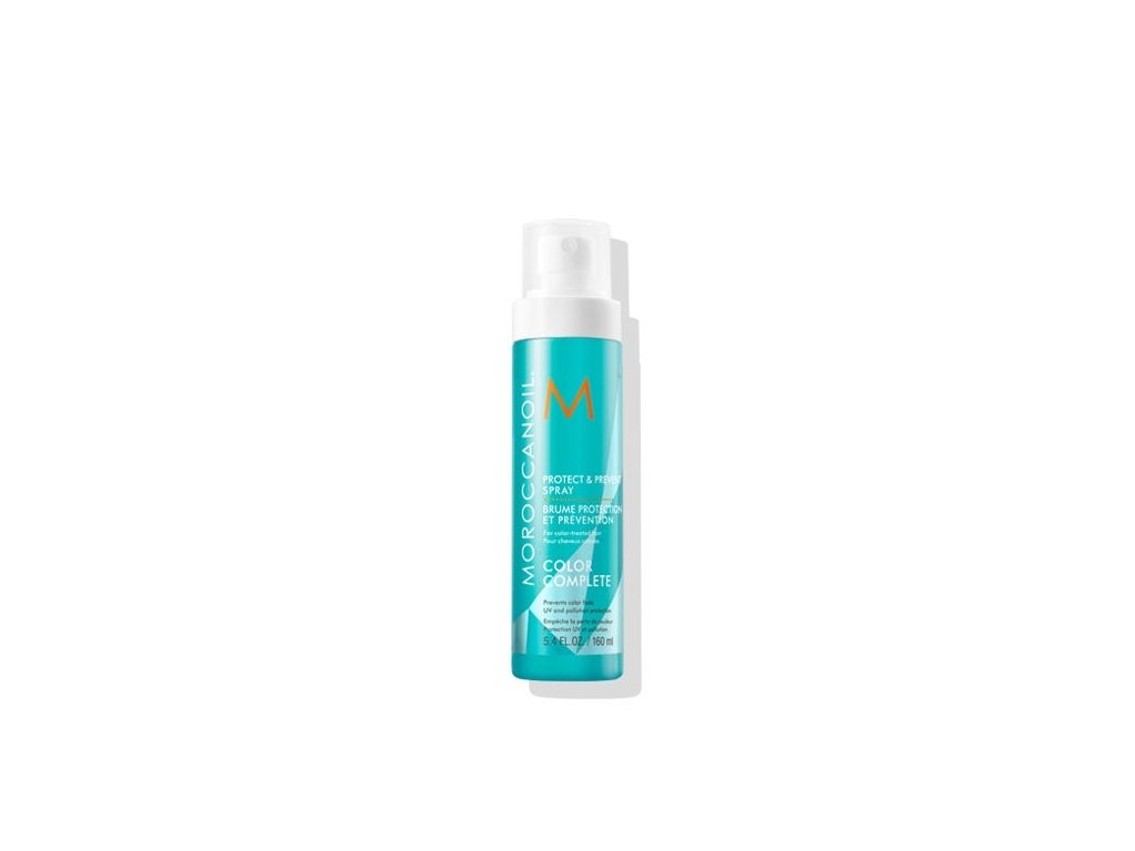 protect preventspray hair 160ml 9