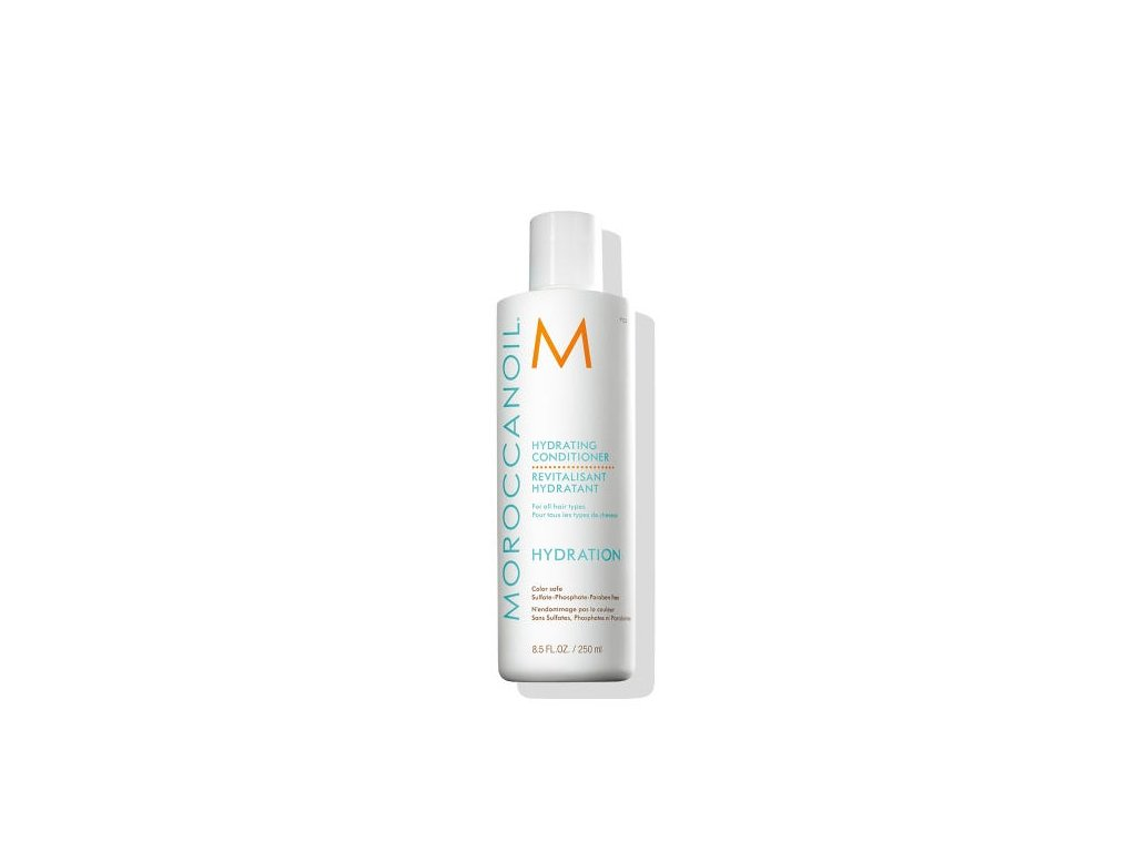 hydrating conditioner 1